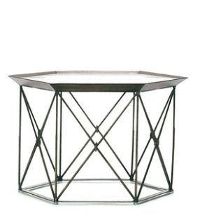 RUCHE TABLE