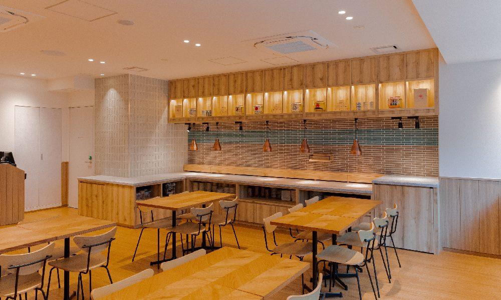 HOTEL MONDAY Asakusabashi