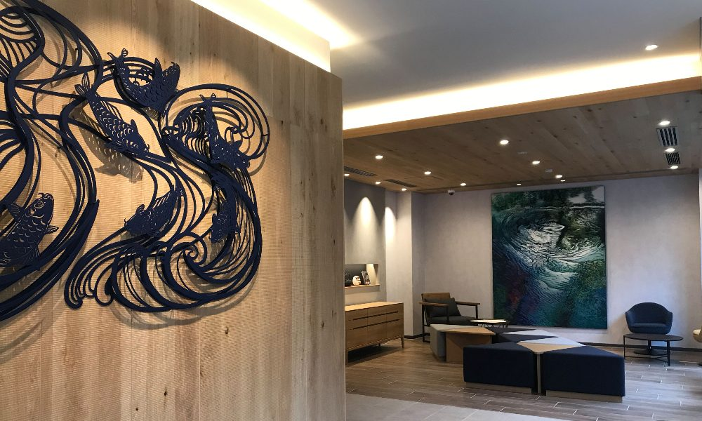 HOTEL MONDAY Okachimachi